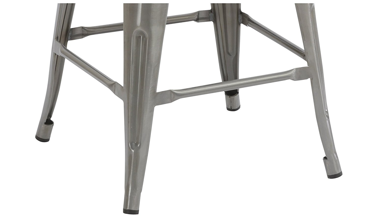 24quotDining Counter height Bar Stool Chair High Back Set of  : 71b3cFmg4LSL1500 from www.btexpert.com size 1500 x 894 jpeg 73kB